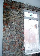 Damp Proofing Enquiry In Maghull