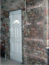 Looking A Damp Proofing Service In Burscough