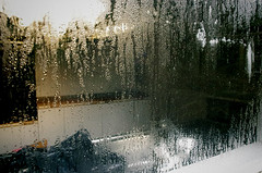 How to Deal with Condensation in St. Helens