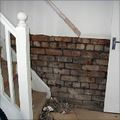 Finding- A -Damp -Proofer- In -Liverpool