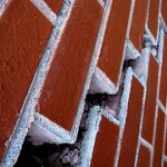 Wall Ties Specialists In Liverpool