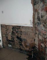 Rising Damp Treatment in Sefton