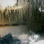 Condensation Problems in Sefton